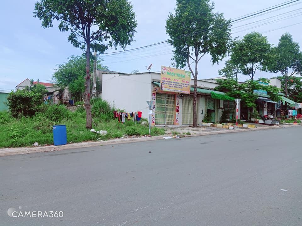 lô L56 đường dl14 khu đô thị Mỹ Phước 3