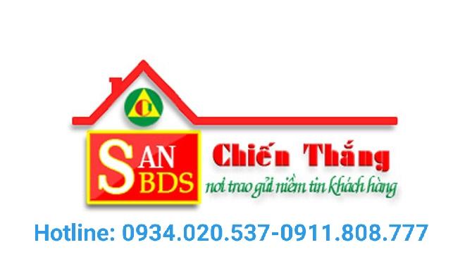 Xã Minh Thắng Chơn Thành